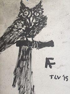 owl-street