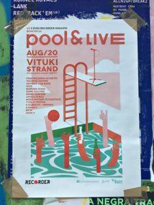 street-poster